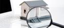 Elindul az ingatlan aukció (DH)