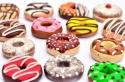 Svédországban terjeszkedik a Dunkin' Donuts kávézólánc