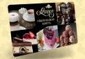 Fagylalttal ajándékozza meg törzsvásárlóit a Szamos