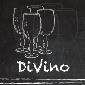 Kétszázezer palack a cél (DiVino)