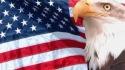 Seattle-ben amerikai csúcsra, 15 dollárra emelték a minimális órabért