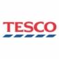 Továbbra is a Tesco a magyarországi kereskedelmi toplista élén