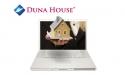 Elindult a Duna House online ingatlan aukciós oldala