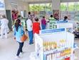 BENU - Új arculatot kapott a Rézkígyó Gyógyszertár