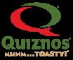 Hazánkban keresi franchise partnerét a Quiznos gyorsétteremhálózat