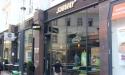 Közel száz étterem üzemeltetése a cél országosan (Subway)