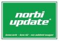 Nyilvánosan működő részvénytársasággá alakult a Norbi Update Lowcarb