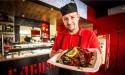 Orosz konyhára szakosodott kifőzde indulhat franchise-ban