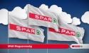 SPAR Partner Program - bemutatkozó videó