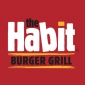 Kiderült ki készíti a legjobb hamburgert Amerikában