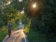 A napfény íze - Borháló blog