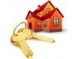 Élénkült a használt lakások piaca az első félévben
