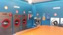 Újabb két Bubbles mosoda nyílik Budapesten