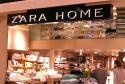 Zara Home nyithat még idén hazánkban