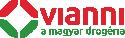 Tizedik alkalommal is megrendezésre került a Vianni anyósfesztivál