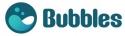 Bubbles mosoda nyílik a Corvin sétánynál