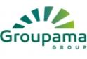 A Fitch megerősítette a Groupama besorolását