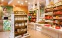 Magyarországon keresi franchise partnereit az Attirance lett kozmetikai franchise hálózat
