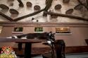 Pénteken nyitott meg Magyarország első állatos kávézója