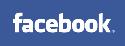 A Facebook a világ legértékesebb média vállalata