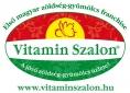 Ahol nem beszélik a zöldségeket (Vitamin Szalon)