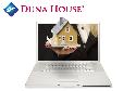 Hogyan vélekednek a franchise partnerek a Duna House-ról?