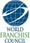 A Magyar Franchise Szövetség is képviseli magát a WFC szeptemberi ülésén