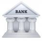 Mely bankoknak kedvez az EKB gazdaságélénkítő programja?