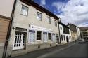 A Duna House új irodát nyitott Győrben