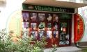 Új Vitamin Szalon® egység nyílik Újszegeden