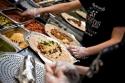A Westendben nyitott meg hazánk első Mucho Burrito étterme