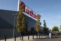 Auchan áruházlánc - öt benzinkút év végéig, és franchise terjeszkedés