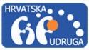 Bemutatkozási lehetőség franchise hálózatok számára a Horvát Franchise Kiállításon és Üzleti Fórumon