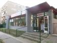 Két új üzletet nyitott tegnap a SPAR