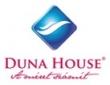 Duna House a VI. Lakásbörzén (videó)
