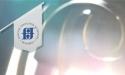 Elindult a versengés az Év Hazai Franchise Hálózata címért