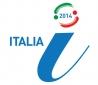 A Tecnocasa is ott lesz a Kaleidoscopio Italia fesztiválon