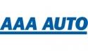 Az Abris 220 millió euróért többségi részesedést vásárol az AAA AUTO Csoportban