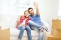 Panna és Róbert lakásfelújítási kalandjai