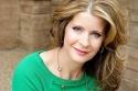 Takarítónőként alapított többmilliós céghálózatot egy amerikai nő