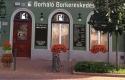 Megnyitott a Borháló Szeged