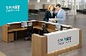 A SMART új hullám az ingatlanközvetítő piacon