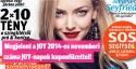 JOY Napok 2014 Ősz - a J.PESS is akciózik