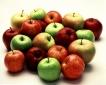 Ösztönözni kell az almafogyasztást