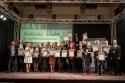 A DIEGO-t is díjazták a Kiválóság az Ügyfélkiszolgálásban Gálán