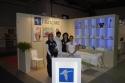 A High-Care is részt vett a hétvégén megrendezésre került Nemzetközi Szépségszakmai Fórumon