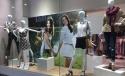 Jövő januárban Dubaiban nyitja meg legújabb egységét a Lolita