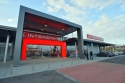 INTERSPAR hipermarket nyílt Szekszárdon
