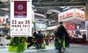 Március 22-25. között kerül megrendezésre a jövő évi Párizsi Franchise Expo