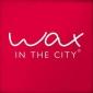 Magyarországra jött a WAX IN THE CITY